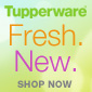 Tupperware Products - Tupperware Business Opportunity - Tupperware Catalog